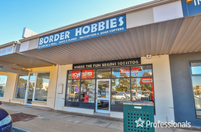 Shop 2 - 71 Pine Avenue, MILDURA VIC, 3500