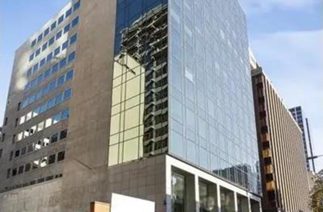 Level 2 Part Suite/451 Little Bourke Street, MELBOURNE VIC, 3000