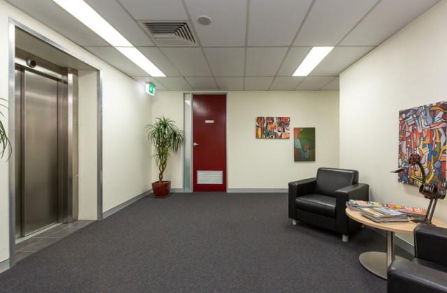 Business Suites 345 Peel Street, TAMWORTH NSW, 2340