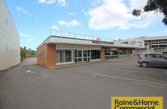 1/413 Gympie Road, STRATHPINE QLD, 4500