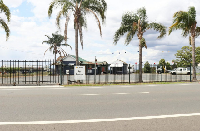 1A Main Street, CUNDLETOWN NSW, 2430