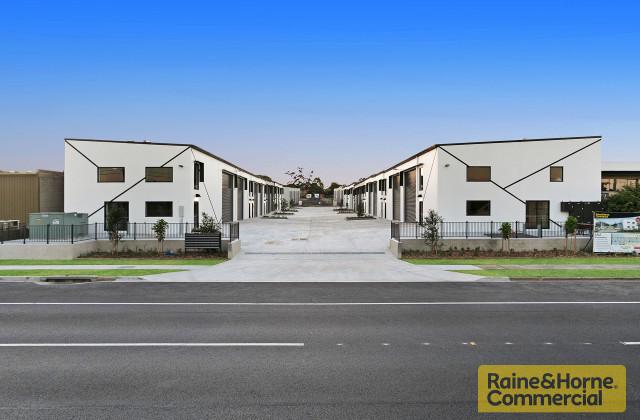 344 Bilsen Road, GEEBUNG QLD, 4034