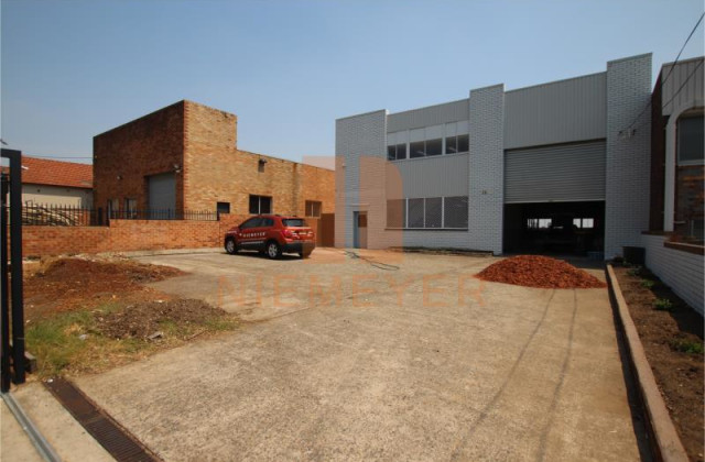 15 Hugh Street, BELMORE NSW, 2192