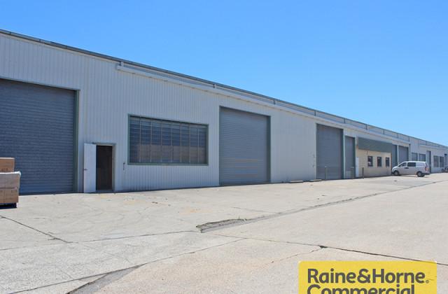 9B/380 Bilsen Road, GEEBUNG QLD, 4034