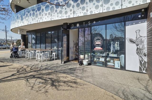4 Ross Street, MORNINGTON VIC, 3931