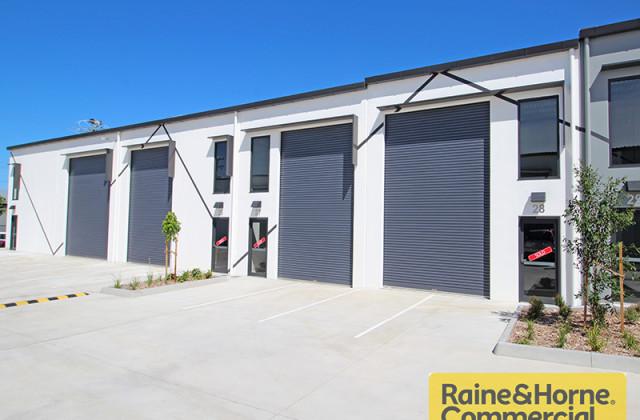 28/344 Bilsen Road, GEEBUNG QLD, 4034