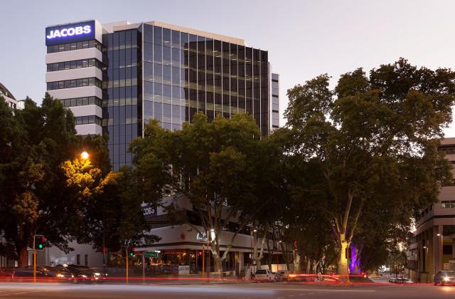 263 Adelaide Terrace, PERTH WA, 6000