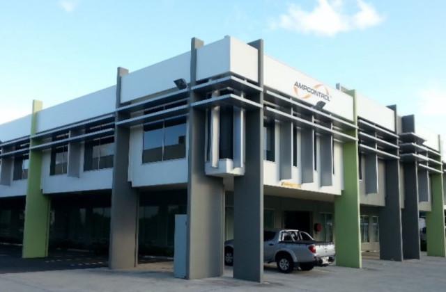 34 Navigator Place, HENDRA QLD, 4011