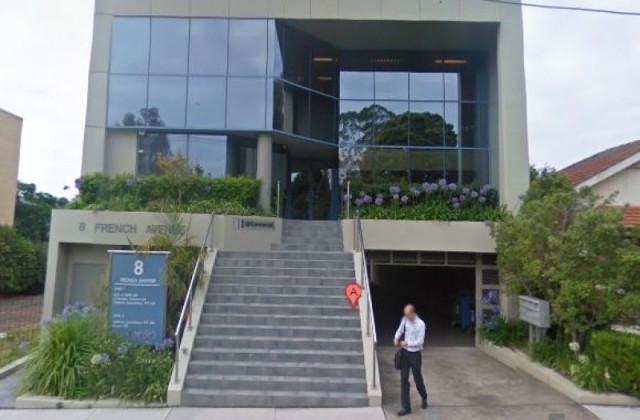 SH2/8 French Avenue, BANKSTOWN NSW, 2200