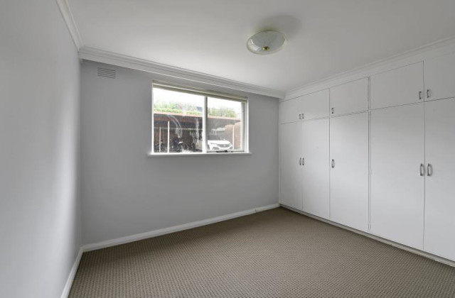 Apartments 1-6, 108 Harp Road, KEW VIC, 3101