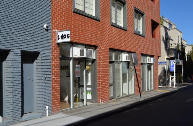 1/48 Macfarlan Street, SOUTH YARRA VIC, 3141