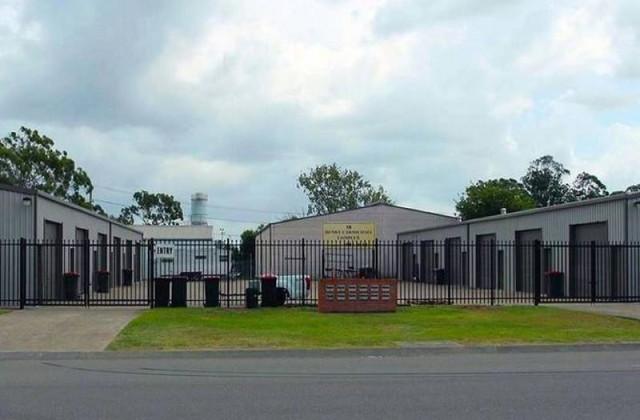 Unit 12/18 Carmichael Street, RAYMOND TERRACE NSW, 2324