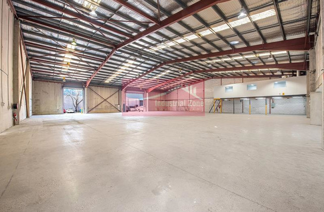 Unit A/75-79 St Hilliers Road, AUBURN NSW, 2144