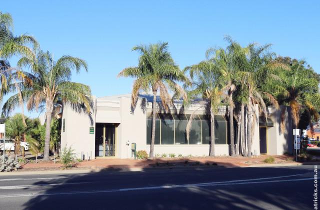31a Forsyth Street, WAGGA WAGGA NSW, 2650