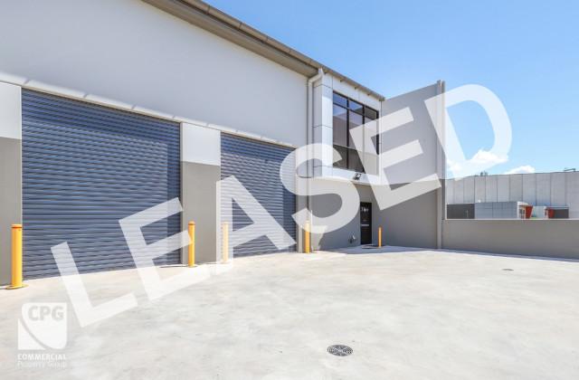 7/35 Wurrook Circuit, CARINGBAH NSW, 2229