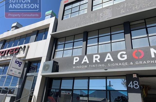 48 Hotham Pde, ARTARMON NSW, 2064