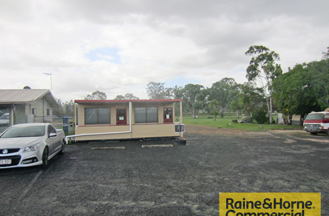 5 Nolan Drive, MORAYFIELD QLD, 4506