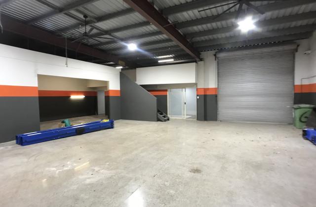Unit 6/38 Rene Street, NOOSAVILLE QLD, 4566