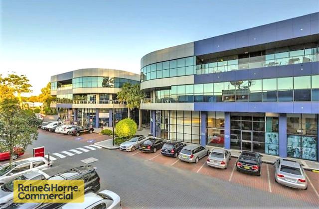 2.25 / 4 Ilya Avenue, ERINA NSW, 2250