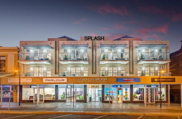 Shop 4 / 59-63 Semaphore Road, SEMAPHORE SA, 5019