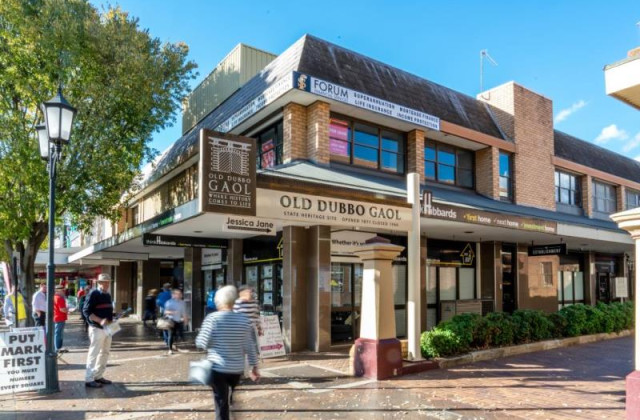 88-90 Macquarie St, DUBBO NSW, 2830