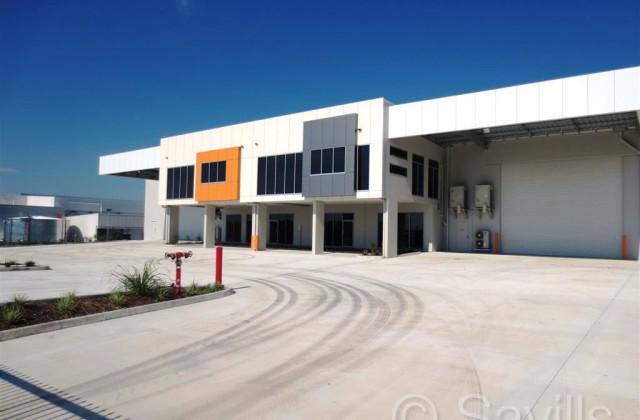 PARKINSON QLD, 4115