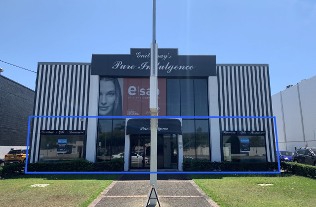 Unit 1A/95 Ashmore Road, BUNDALL QLD, 4217