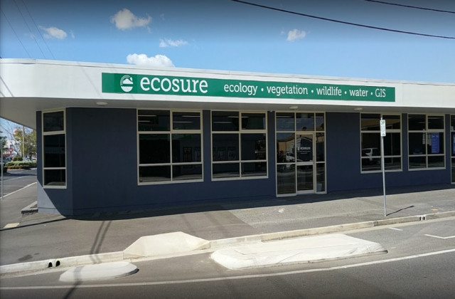 Shop 3, 71-73 Denham Street, ROCKHAMPTON CITY QLD, 4700