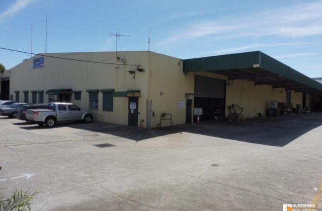 52-58 Fillo Drive, SOMERTON VIC, 3062
