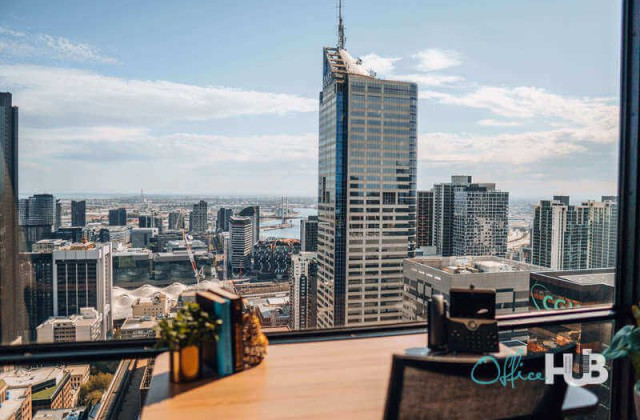 7/140 William Street, MELBOURNE VIC, 3000