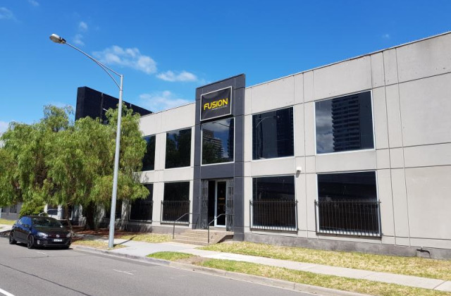 45 Brady Street, SOUTH MELBOURNE VIC, 3205