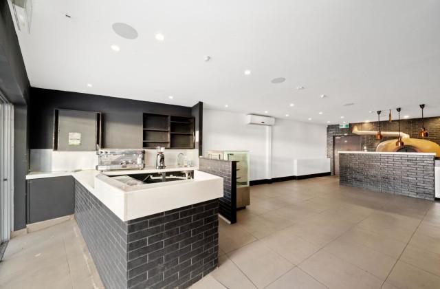 27 Bellevue ROAD, BELLEVUE HILL NSW, 2023