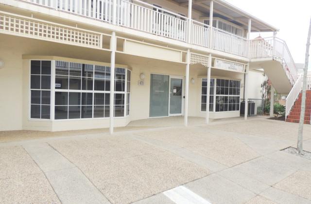3B/20 Main Street, BEENLEIGH QLD, 4207