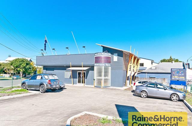 1519 Sandgate Road, NUNDAH QLD, 4012