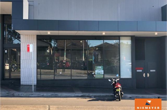 2-26 Haldon Street, LAKEMBA NSW, 2195