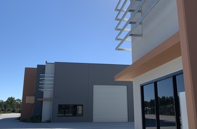 19/214 Lahrs Road, ORMEAU QLD, 4208