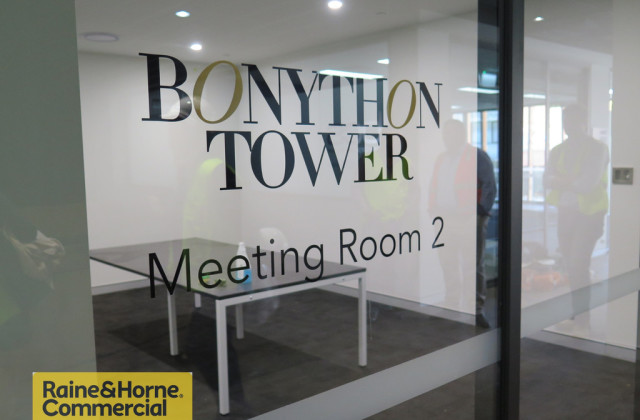 106-108 Bonython Tower, GOSFORD NSW, 2250