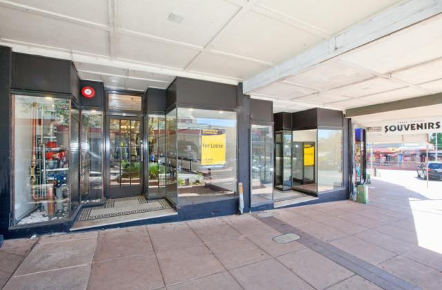Shop 11, 1-13 Katoomba Street, KATOOMBA NSW, 2780