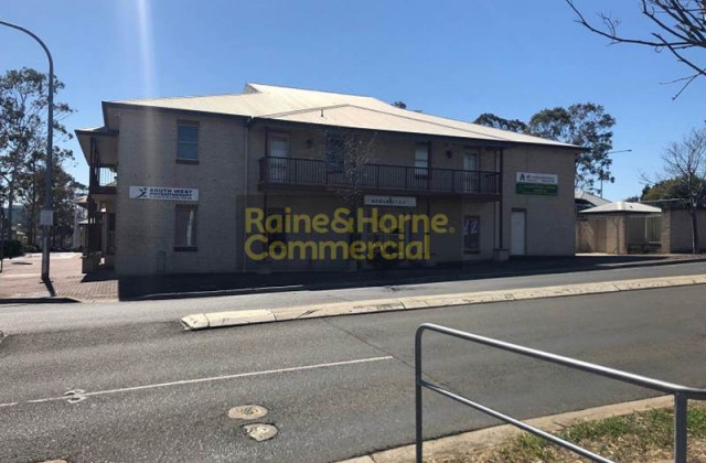 300 Queen Street, CAMPBELLTOWN NSW, 2560