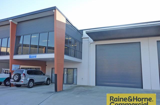 3/18 Hinkler Court, BRENDALE QLD, 4500