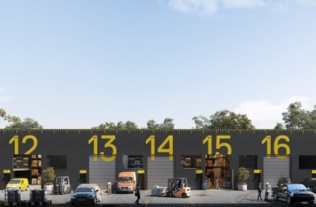 Unit 1/20 Technology Drive, APPIN NSW, 2560