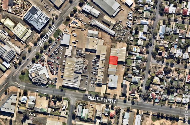 Rear 59 Chaston Street, WAGGA WAGGA NSW, 2650
