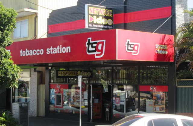 122 Walker Street, CASINO NSW, 2470