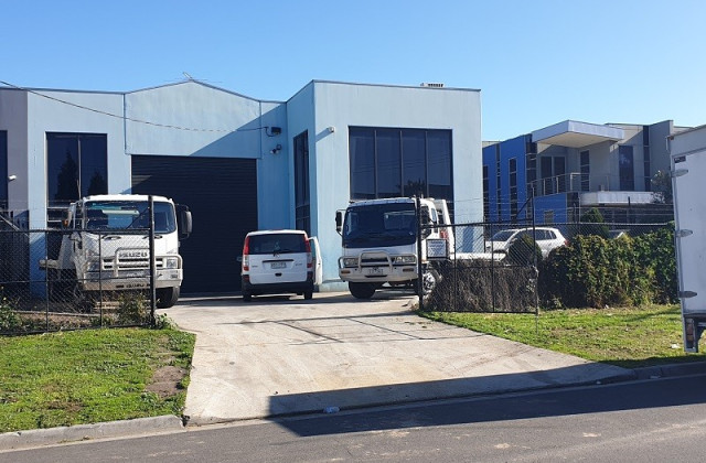 7 Production Drive, CAMPBELLFIELD VIC, 3061