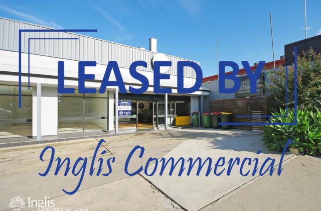 3/20 Argyle Street, CAMDEN NSW, 2570