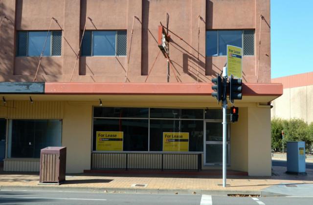 169 John Street, SINGLETON NSW, 2330