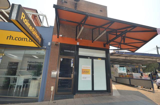 131 Marion Street, LEICHHARDT NSW, 2040
