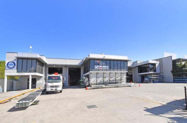 Units 2&3/25 Junction Drive, COOLUM BEACH QLD, 4573