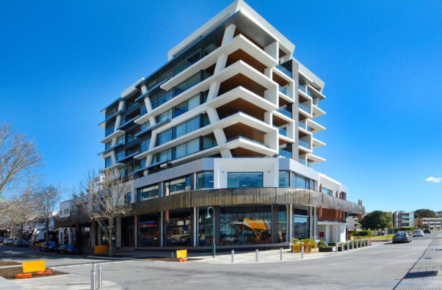 Lot 17/77-79 South Perth Esplanade, SOUTH PERTH WA, 6151