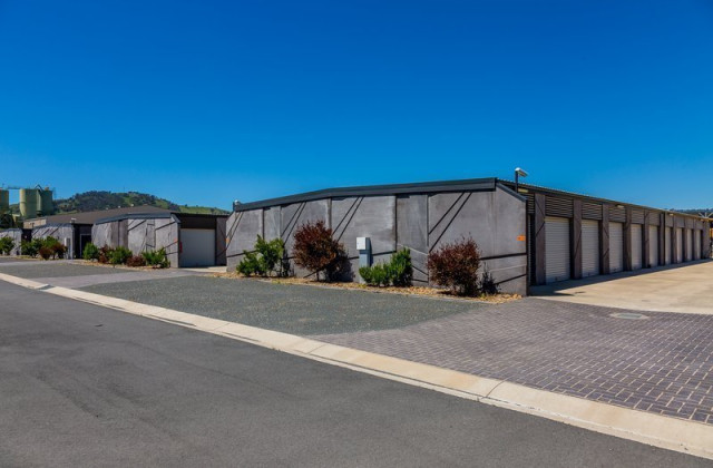 Premier Close, WODONGA VIC, 3690